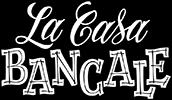 LaCasaBancale.com Logo
